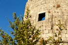 Branković Tower in Trebinje