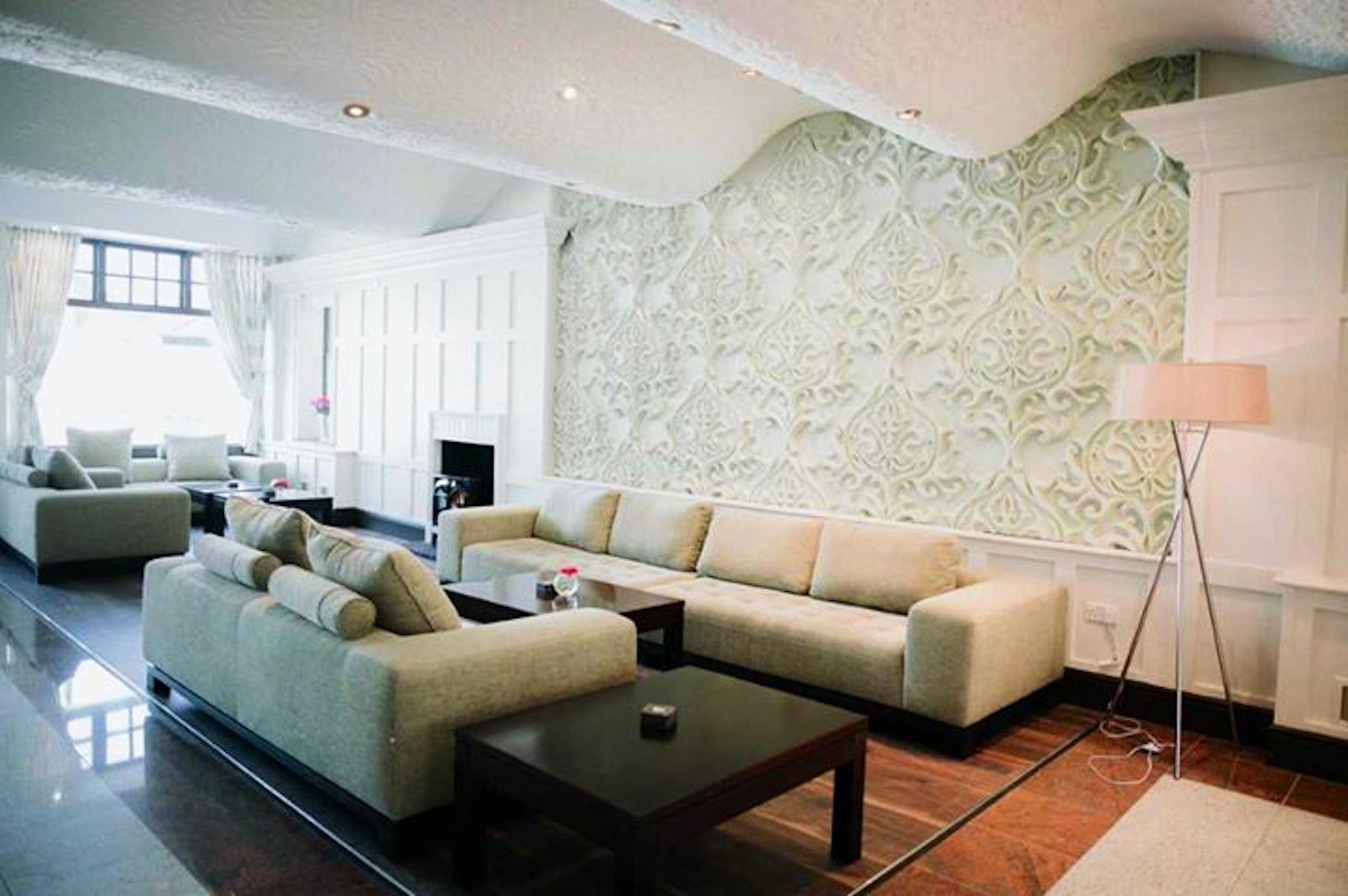 Travel inspired - Location - Skellig Star Hotel   itinari