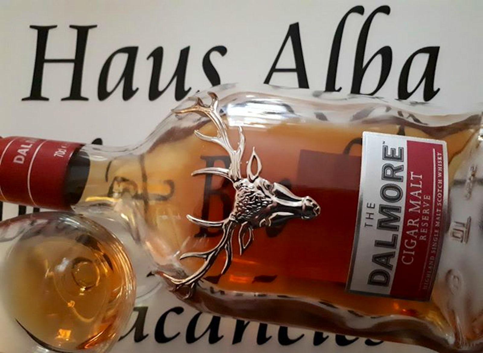 Haus Alba - Bed and Breakfast   itinari