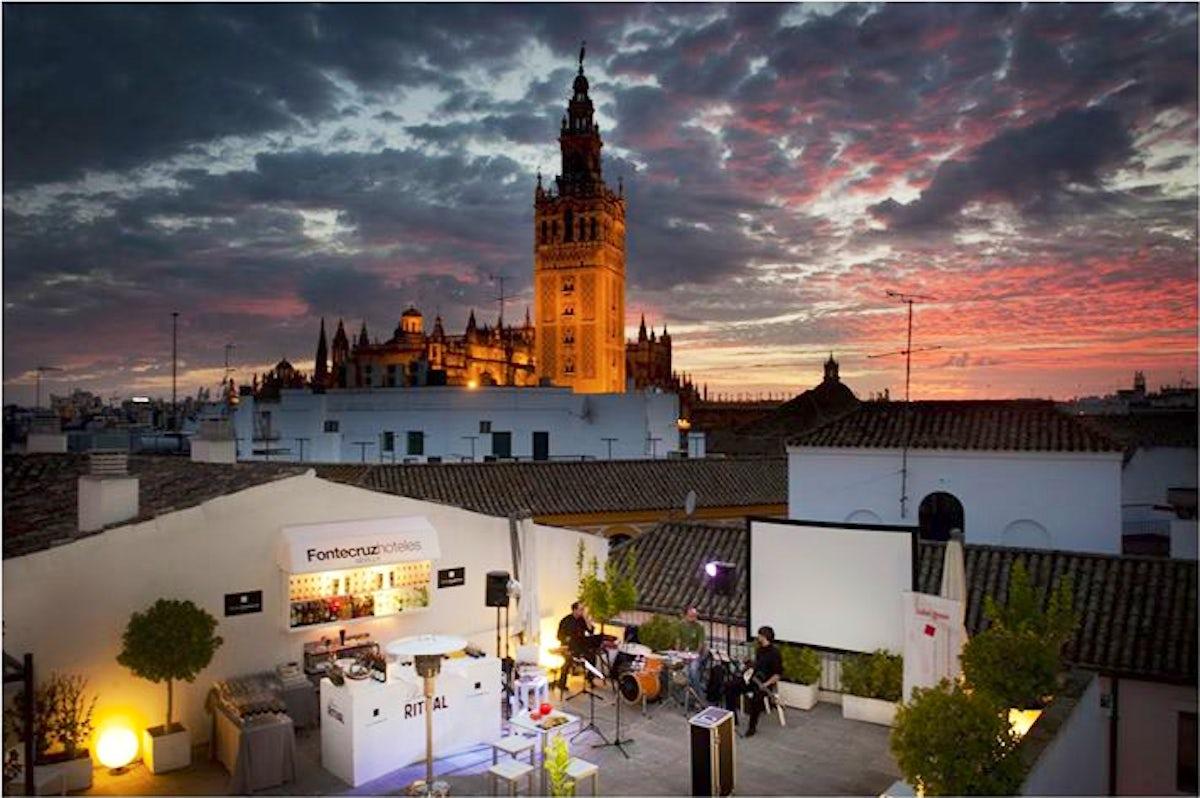 Escape Room La Llave Sevilla