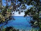 Cres, Island