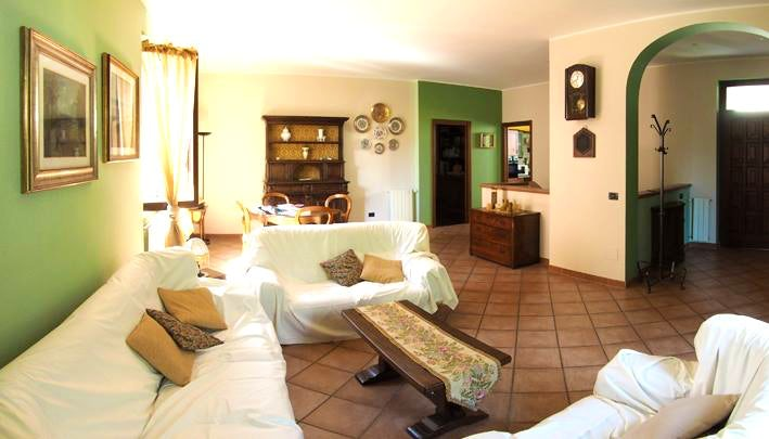Ca Rosa Bed And Breakfast