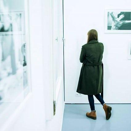 Museum für Photographie Braunschweig