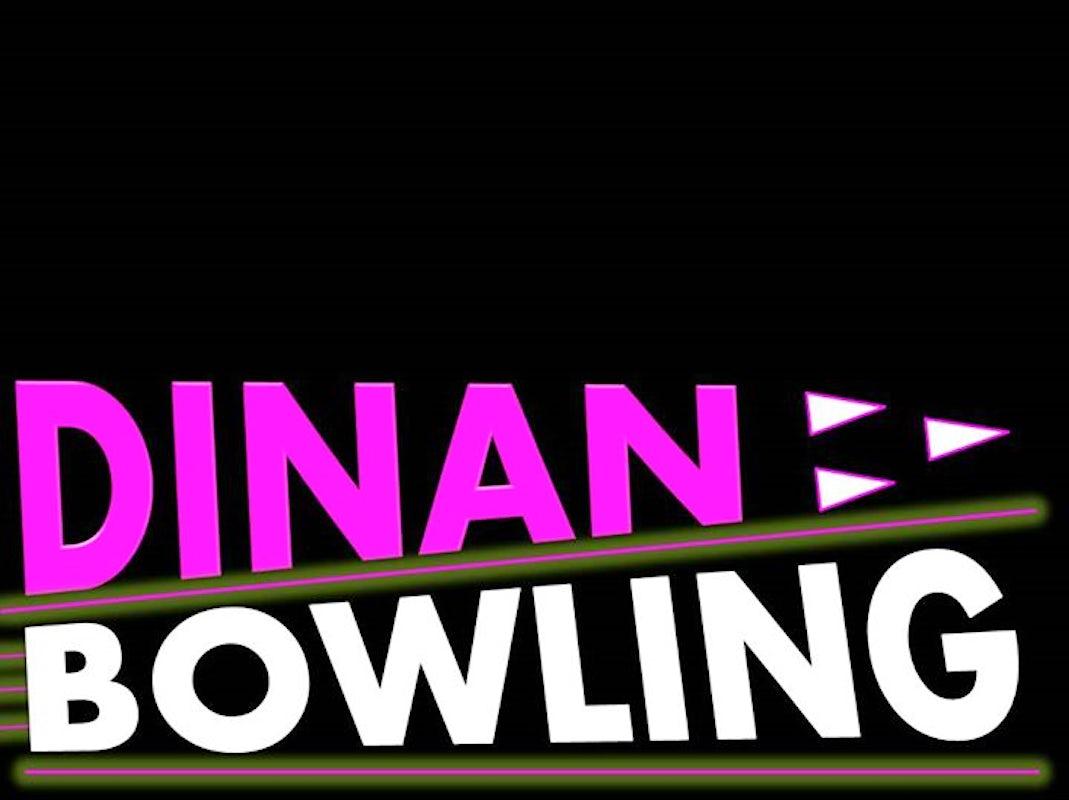 Travel inspired - Location - Bowling Dinan | itinari