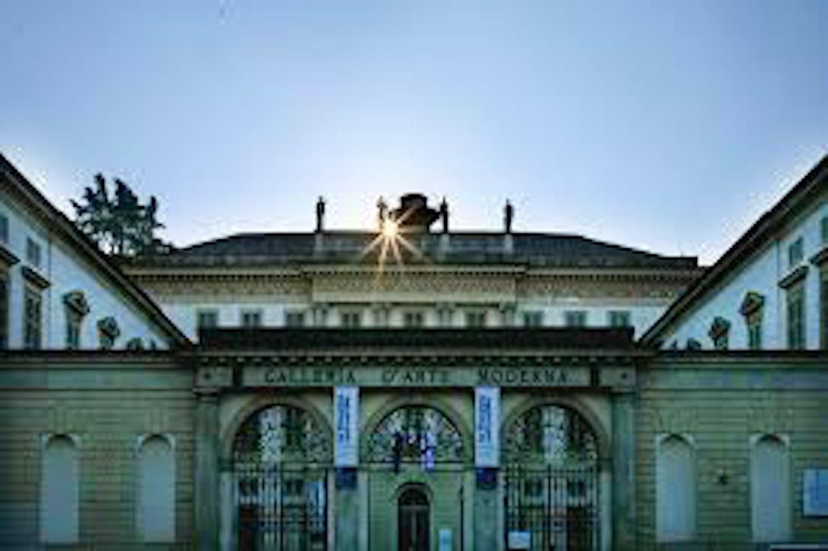 Hotel Milano Scala Milano Mi