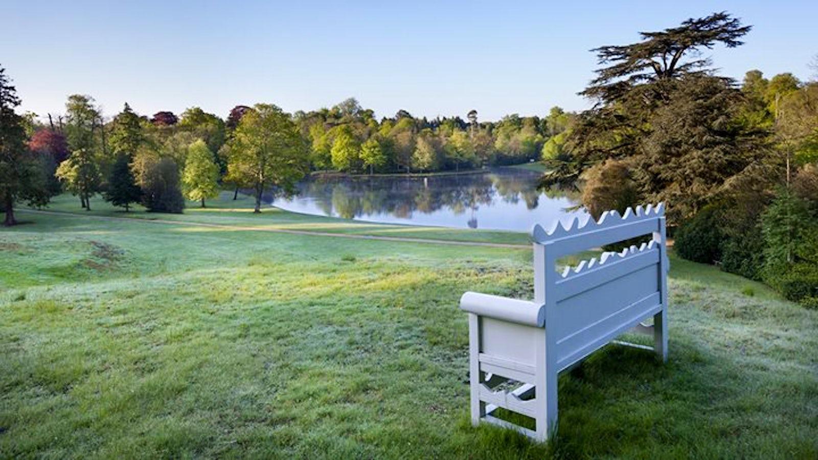 Claremont landscape garden nt itinari claremont landscape garden nt workwithnaturefo