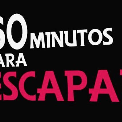 El Secreto Escape Room Sevilla