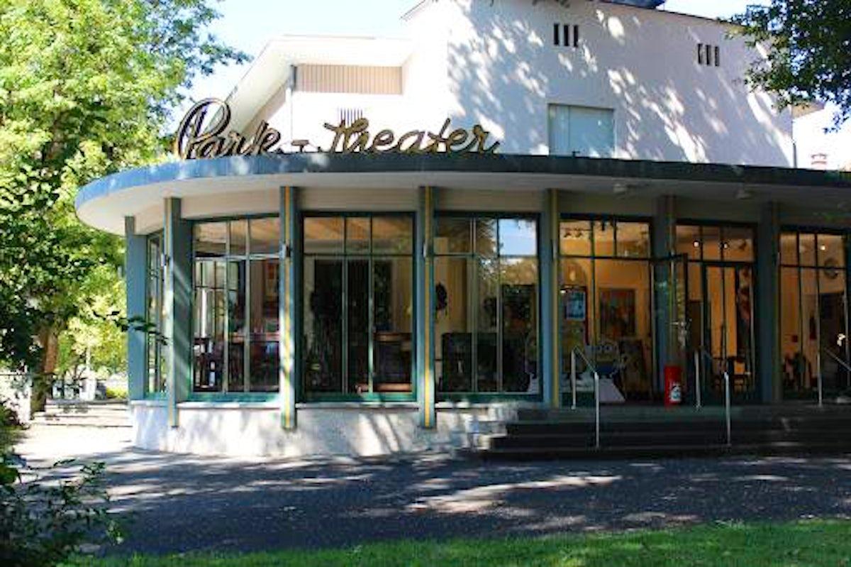 Hotel Bad Schachen Lindau Jobs