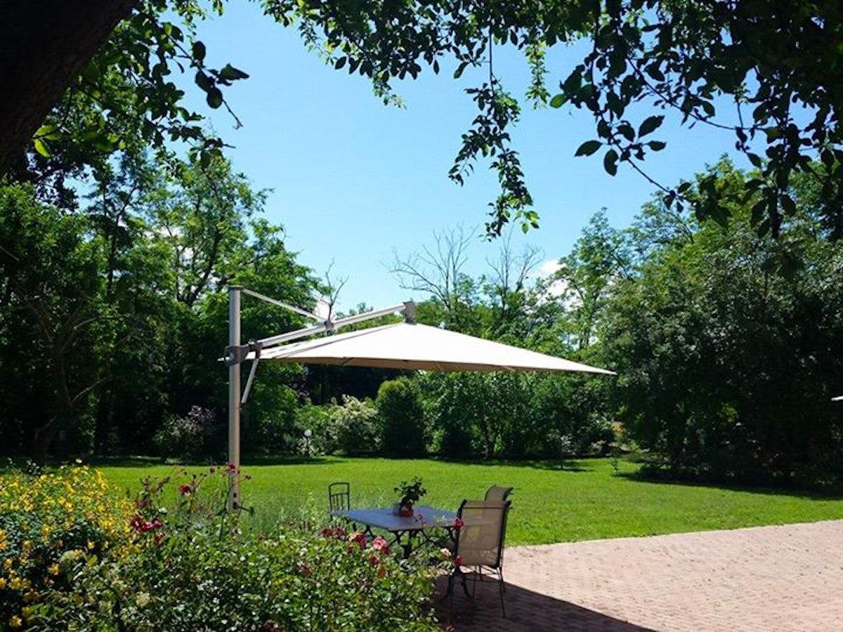 Agriturismo Villa Bagno | itinari