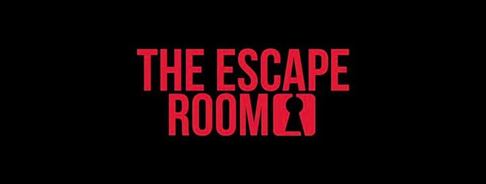 The Escape Room - Hannover | itinari