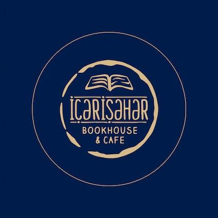 Icharishahar Bookhouse and Cafe