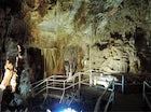 Petralona cave