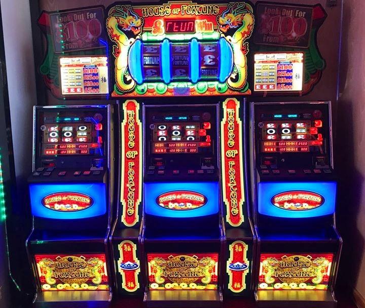 casino stardust