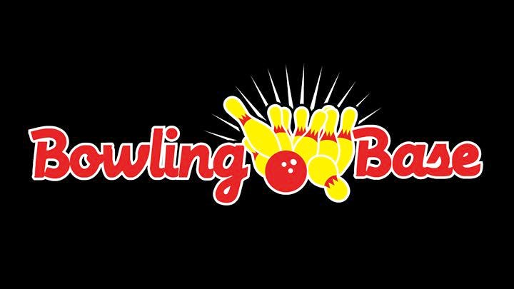 Bowling Base Wolfenbüttel