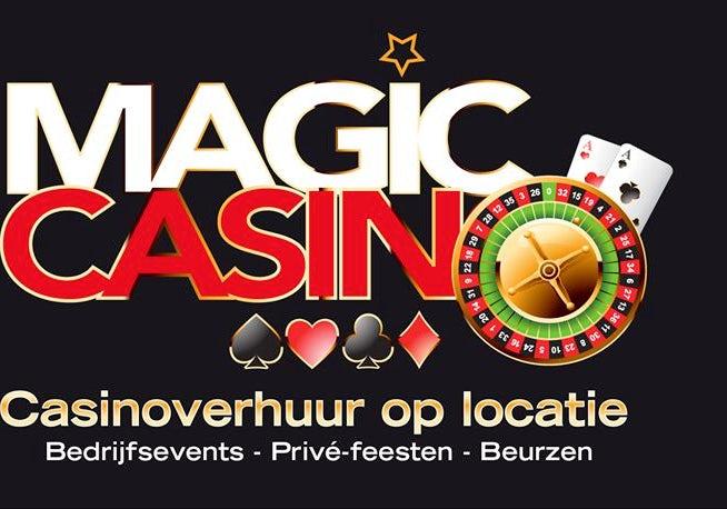 Casino france pres de belgique valise souple roulettes delsey