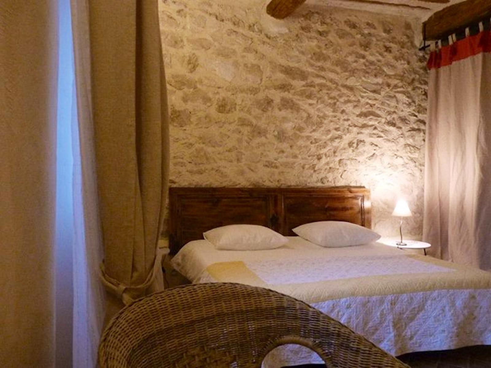 Travel inspired - Location - FACE AU Lavoir chambre d\'hôtes | itinari
