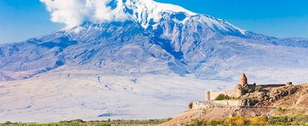 Ararat Province