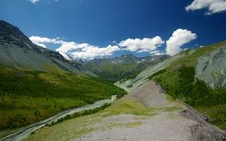 Mtskheta-Mtianeti