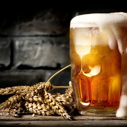 The best beer spots in Yerevan