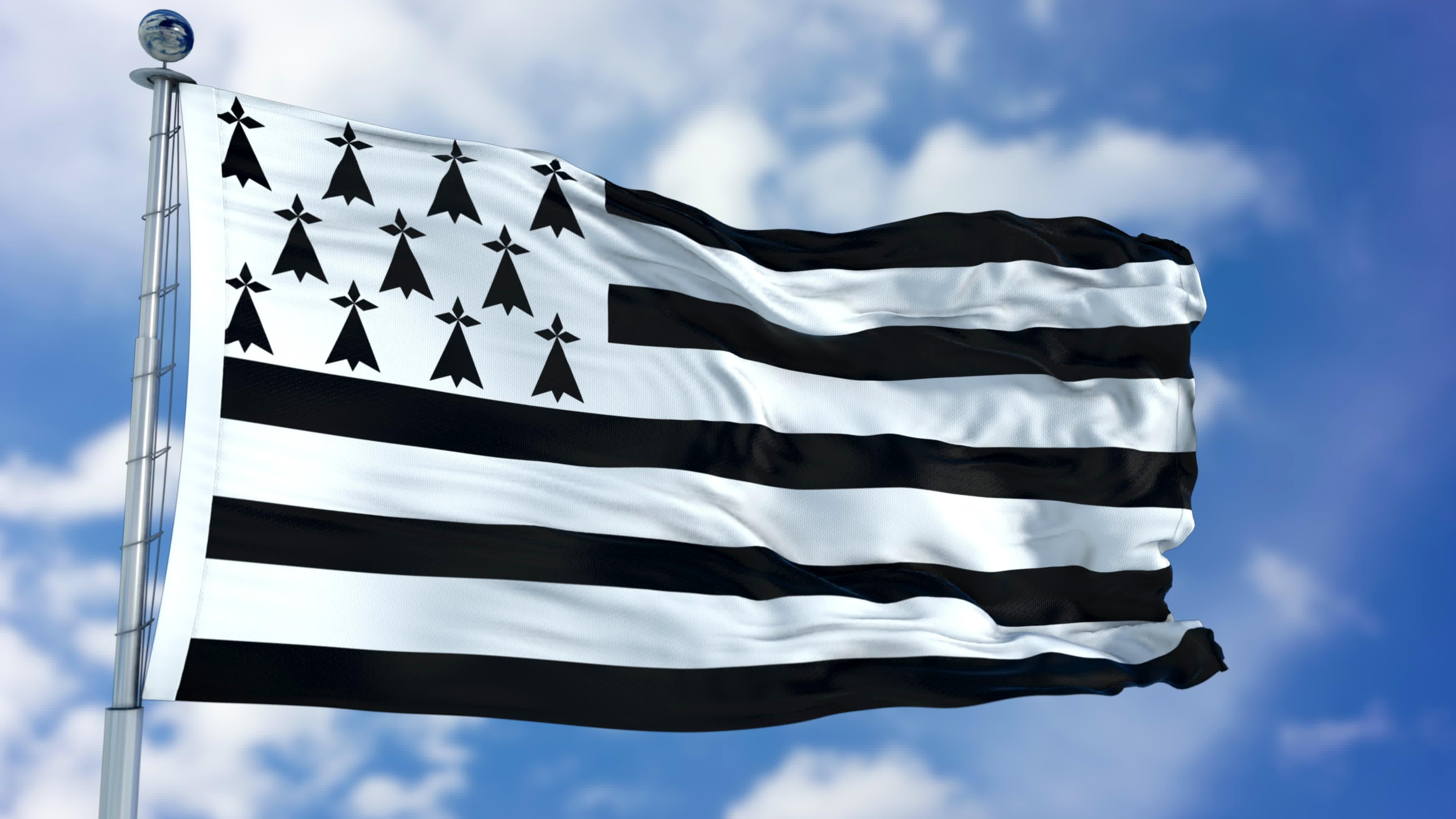 Brittany: an astonishing gourmand French region