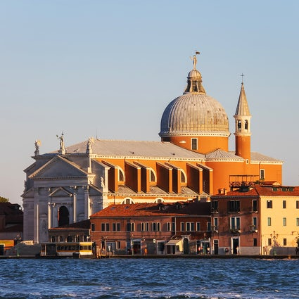 Giudecca: The best island of Venice (Part 1)
