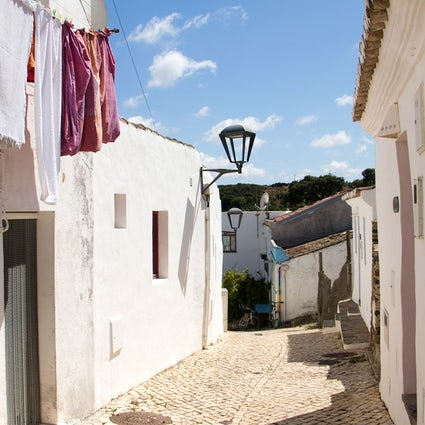 Pedralva: a hidden marvel of Algarve