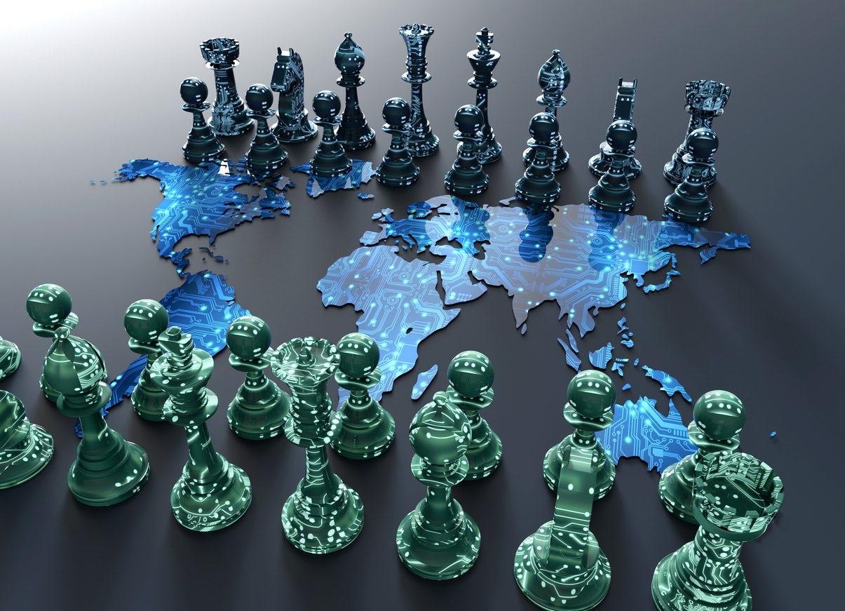 Chess in Armenia