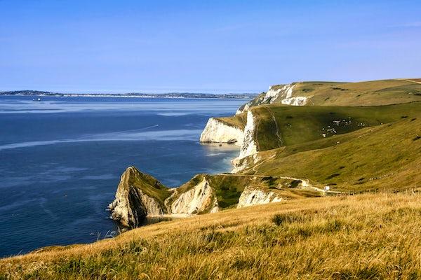 Summer walking routes in Dorset part 2
