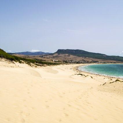 Costa de la Luz - Incredible Beaches Part 1