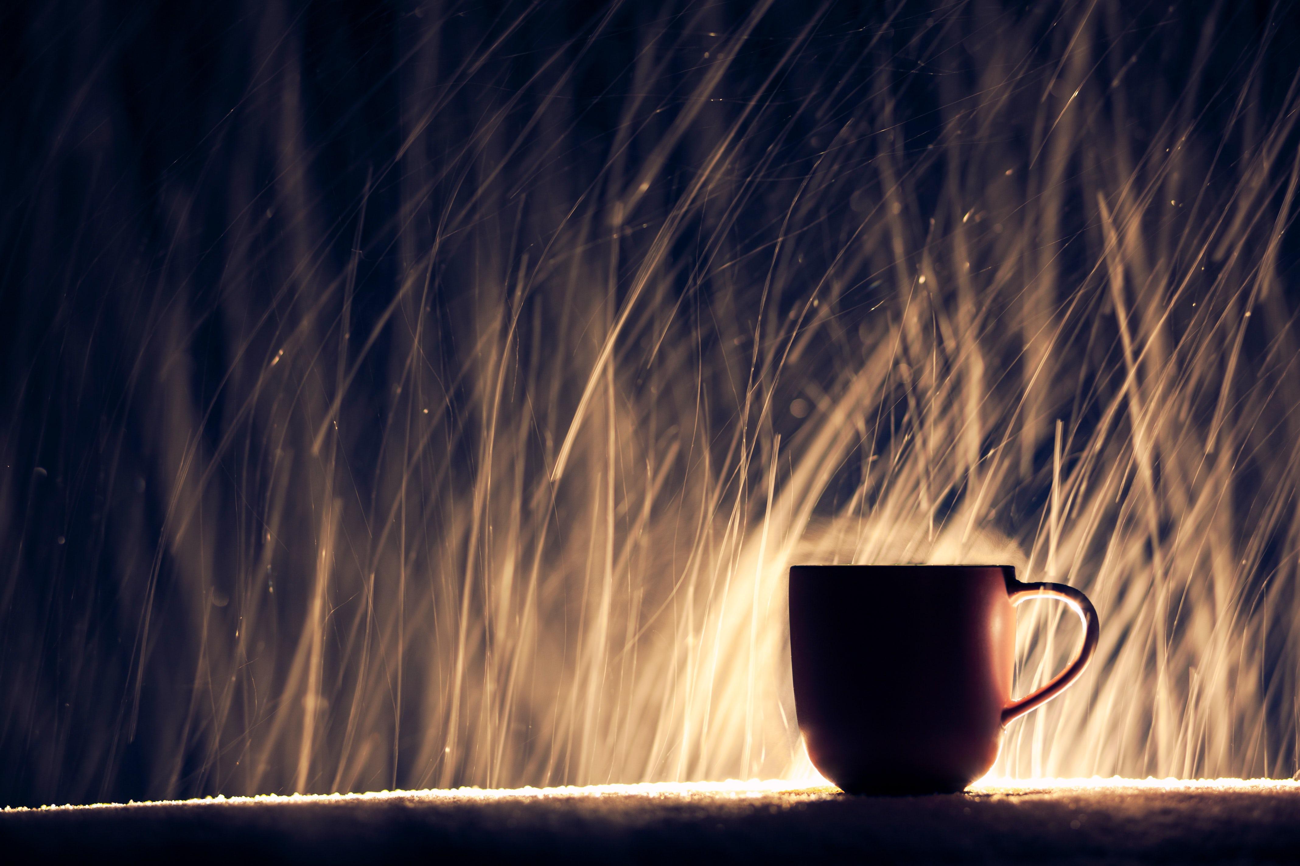 Hot Chocolate Tour - Morzine