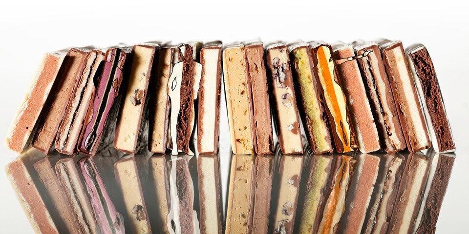 Zotter - The Best Chocolatier in the World