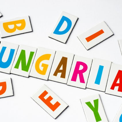 What to know about Hungarians
