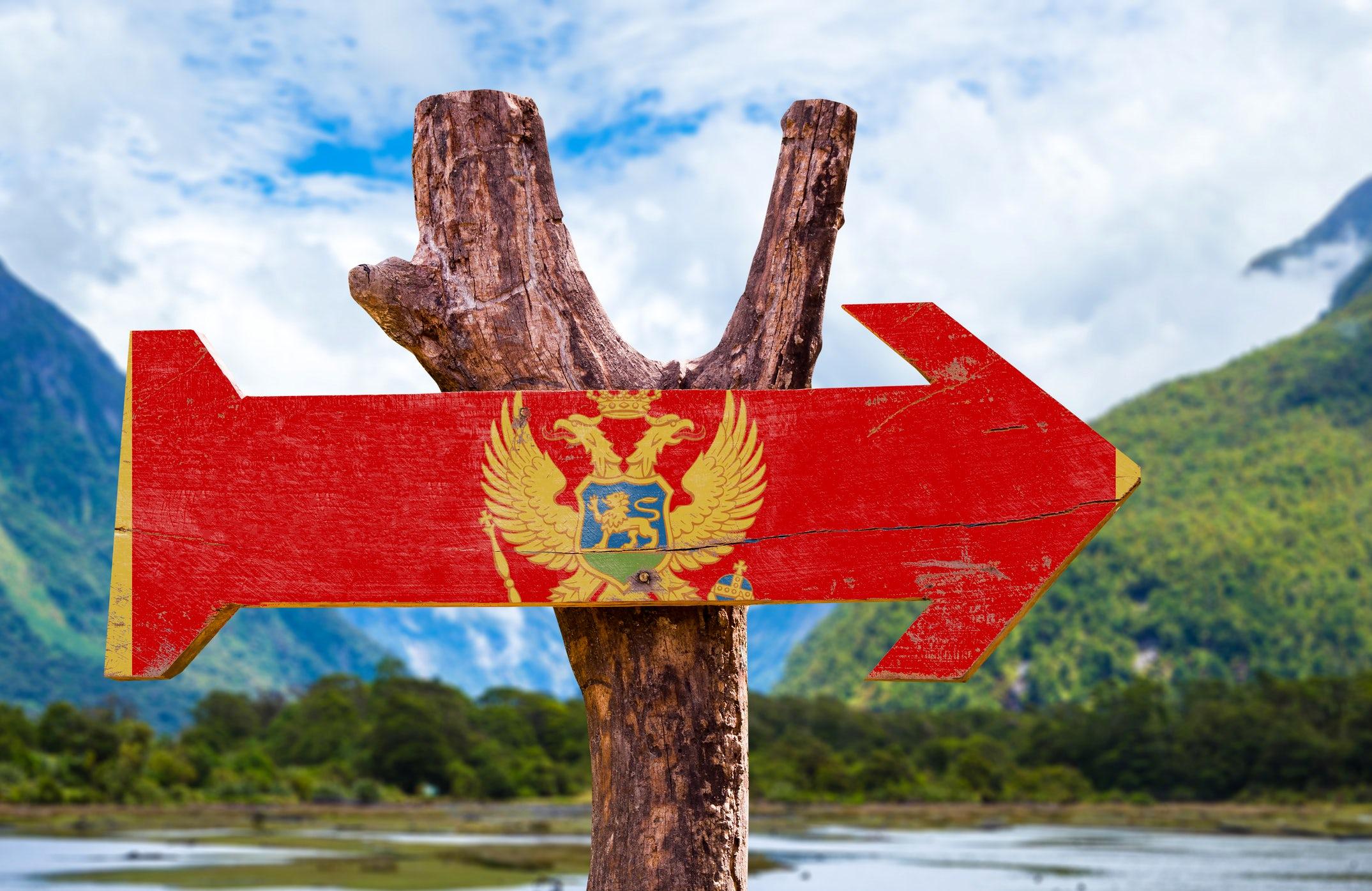 Visit Montenegro: Cities worth visiting - Part I