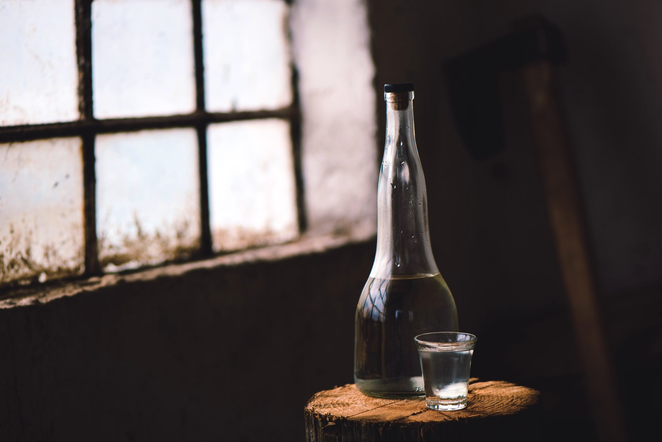 Rakia: Guidelines for a successful experience