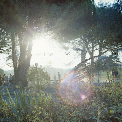 Waking Life, Portugal's most secretive electronic music festival