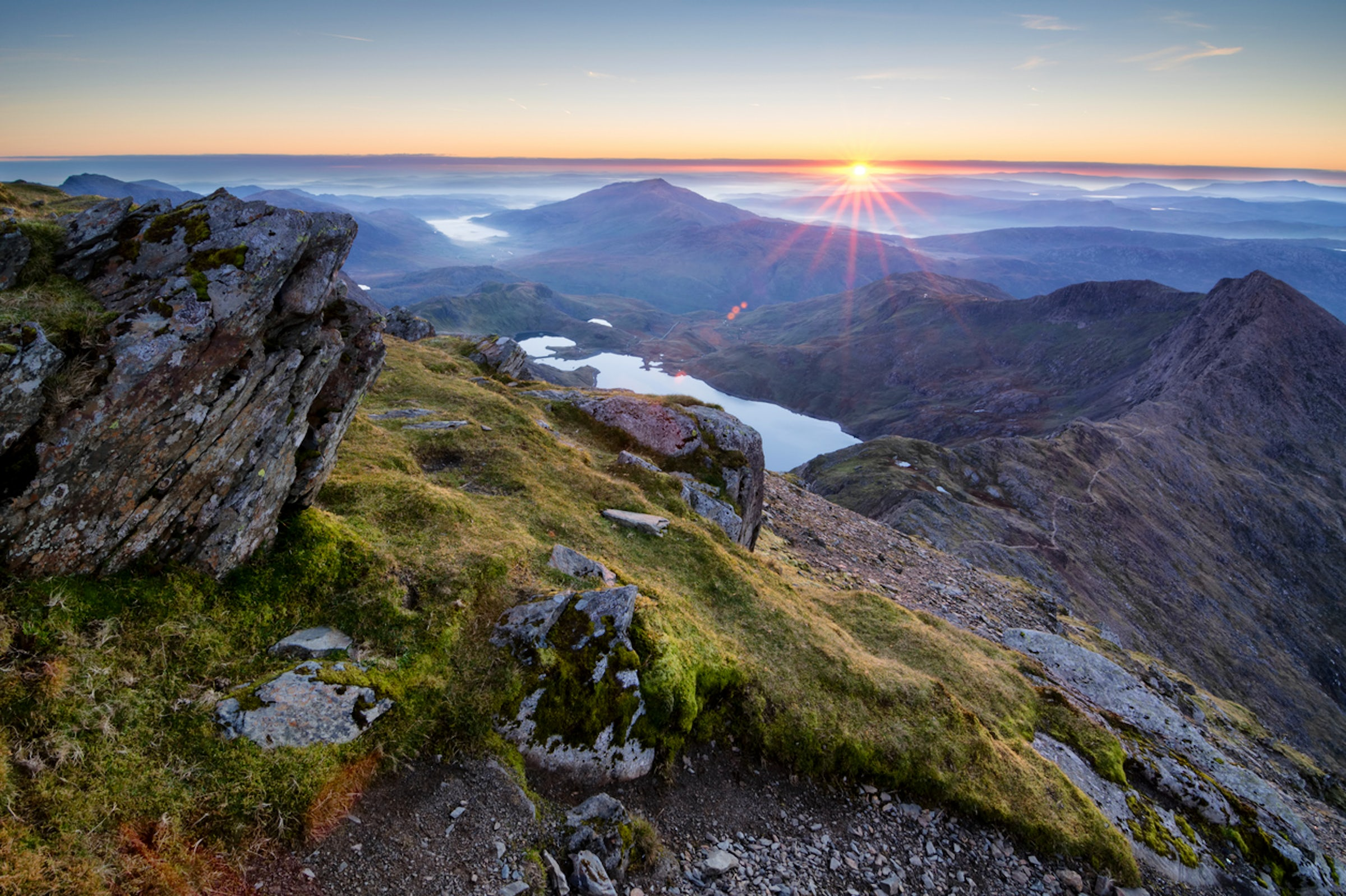 Snowdonia Clothing Uk