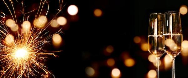 New Year's Eve Balkan destinations