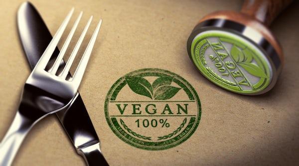 Vegan Guide in Hamburg: The Best Vegan Restaurants and Cafés