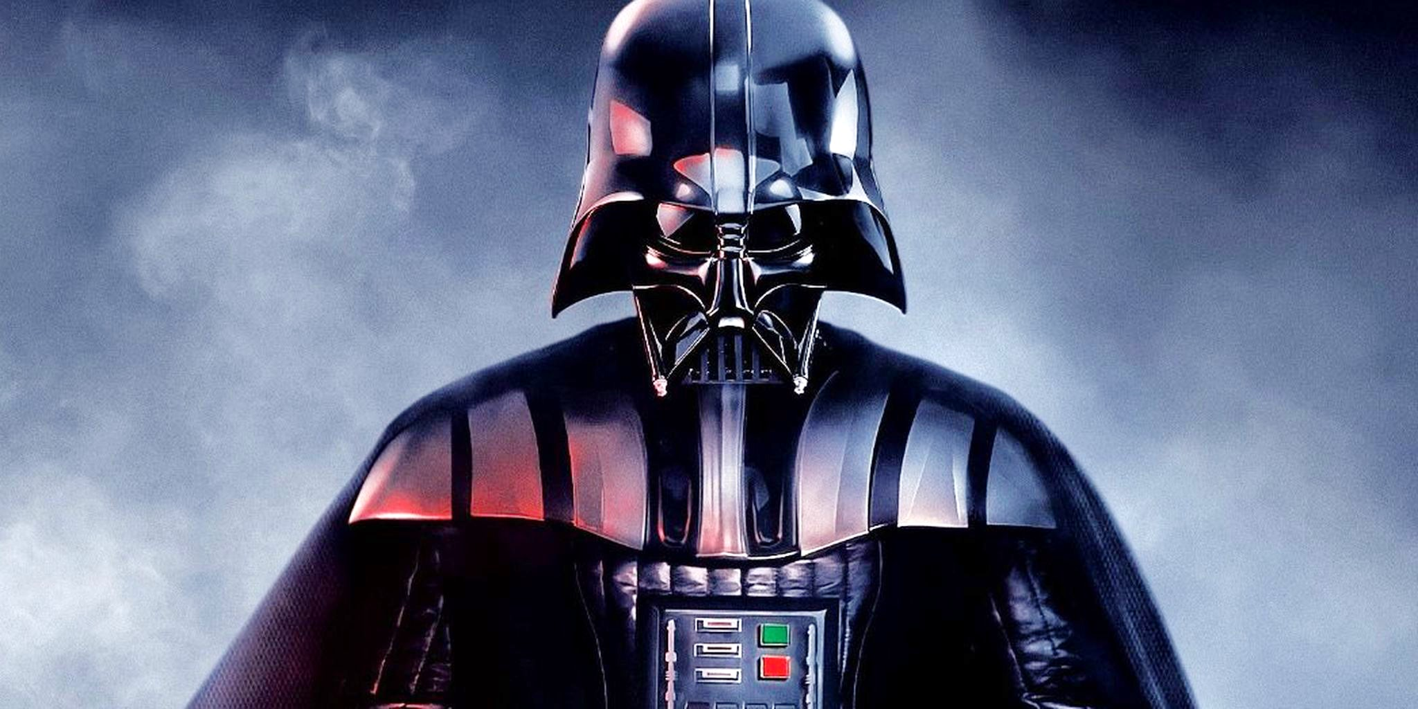The biggest Star Wars exhibition coming to Madrid!