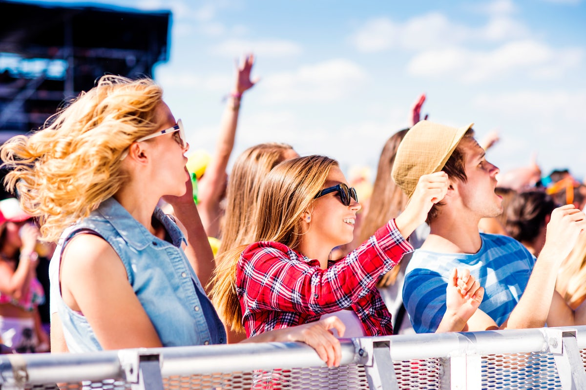The 7 must attend festivals in Romania this summer (part 2)
