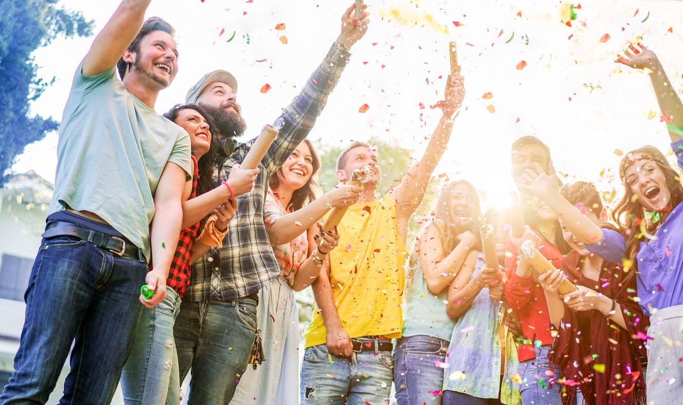 Summer Festivals in Azerbaijan