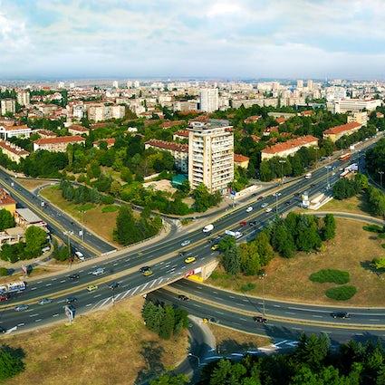 Treat for your inner kid: Muzeiko in Sofia